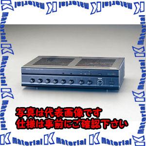 【P】【代引不可】【個人宅配送不可】ESCO(エスコ) 120W 卓上型アンプ EA763CH-12[ESC056334]