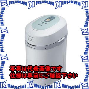 【代引不可】【個人宅配送不可】ESCO(エスコ) AC100V/800W 生ごみ処理機 EA763YG-2[ESC056415]