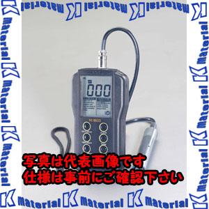 新しく着き 【】【個人宅配送】ESCO(エスコ) 導電率計 EA776BC-1A[ESC057573]:k-material-DIY・工具
