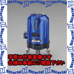 【代引不可】【個人宅配送不可】ESCO(エスコ) レーザー墨出し器 EA780K-1[ESC057622]