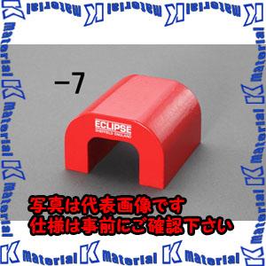 【P】【代引不可】【個人宅配送不可】ESCO(エスコ) 86x79x54mm 強力マグネット EA781EA-8[ESC057884]