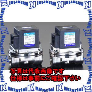 【代引不可】【個人宅配送不可】ESCO(エスコ) Rc 1/2