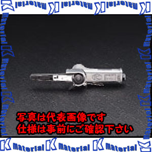 【P】【代引不可】【個人宅配送不可】ESCO(エスコ) 16,000rpm/10x330mm エアーベルトサンダー EA163K[ESC005611]