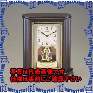 【代引不可】【個人宅配送不可】ESCO(エスコ) 300x267x119mm [電波]置 時 計 EA798CA-98[ESC058304]