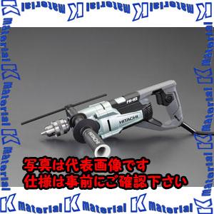 【P】【代引不可】【個人宅配送不可】ESCO(エスコ) 13mm/ 820W 電気ドリル(2段変速) EA801AR-2A[ESC058968]