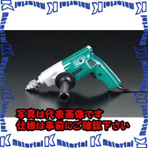 【代引不可】【個人宅配送不可】ESCO(エスコ) M3 -  M5 電動タッパー EA801Z-1[ESC059023]