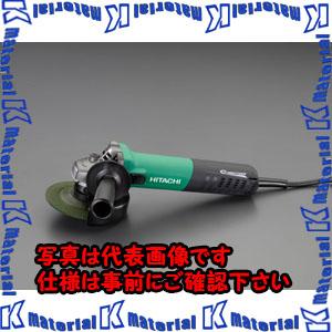 【P】【代引不可】【個人宅配送不可】ESCO(エスコ) 125mm ディスクグラインダー EA809DE-2A[ESC059218]