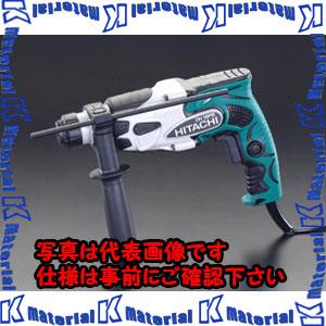 【代引不可】【個人宅配送不可】ESCO(エスコ) 18mm ロータリーハンマードリル EA810CA-2[ESC059577]