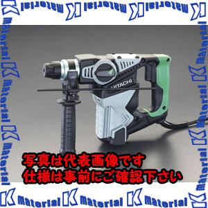 【代引不可】【個人宅配送不可】ESCO(エスコ) 28mm ロータリーハンマードリル EA810CG-1[ESC059583]
