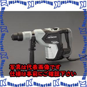 【代引不可】【個人宅配送不可】ESCO(エスコ) 40mm ロータリーハンマードリル EA810DE-3B[ESC059587]