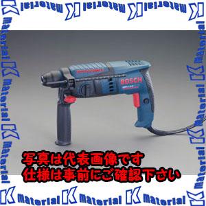 【代引不可】【個人宅配送不可】ESCO(エスコ) 18mm ハンマードリル(無段変速) EA810GA[ESC059591]