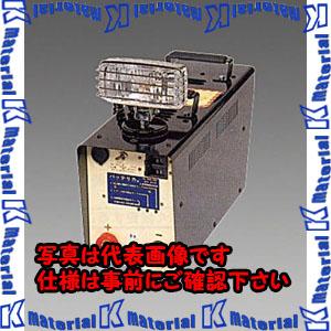 【代引不可】【個人宅配送不可】ESCO(エスコ) DC12/24V 600A エンジンスターター(バッテリカ) EA812HF-3[ESC060026]