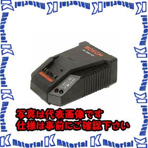 【代引不可】【個人宅配送不可】ESCO(エスコ) [14.4V/18V用] 充電器 EA813B-1[ESC060351]