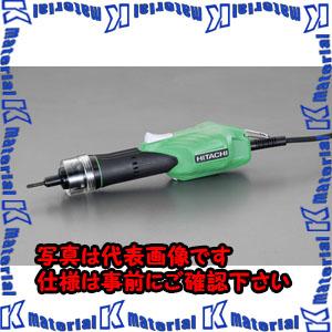 【代引不可】【個人宅配送不可】ESCO(エスコ) AC100V/20W 電動ドライバー(レバー式) EA813CW-1[ESC060457]