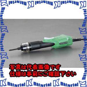 【代引不可】【個人宅配送不可】ESCO(エスコ) AC100V/40W 電動ドライバー(レバー式) EA813CW-5[ESC060461]