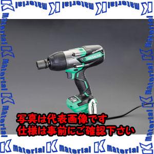 【代引不可】【個人宅配送不可】ESCO(エスコ) AC100V/380W(1/2