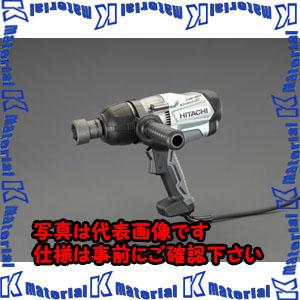【代引不可】【個人宅配送不可】ESCO(エスコ) AC100V/1050W(3/4