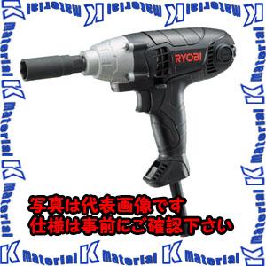 【代引不可】【個人宅配送不可】ESCO(エスコ) AC100V/320W(1/2