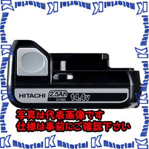 【代引不可】【個人宅配送不可】ESCO(エスコ) DC14.4V 交換用バッテリー(リチウムイオン電池) EA813HE-13[ESC060560]