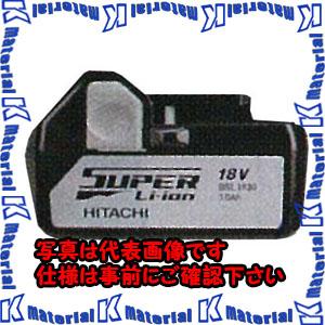 【P】【代引不可】【個人宅配送不可】ESCO(エスコ) DC18.0V 交換用バッテリー(リチウムイオン電池) EA813HF-6[ESC060569]