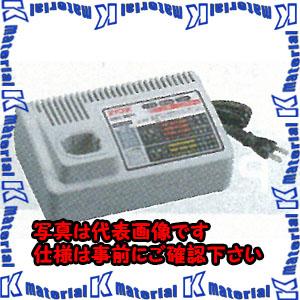 【代引不可】【個人宅配送不可】ESCO(エスコ) 12 V 充電器 EA813R-6[ESC060593]