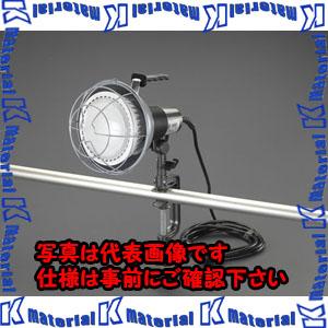 【代引不可】【個人宅配送不可】ESCO(エスコ) AC100V/42W 作業灯/LED(コード5.0m) EA814AA-11[ESC060696]