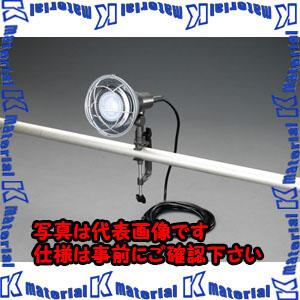 【代引不可】【個人宅配送不可】ESCO(エスコ) AC100V/18W 作業灯/LED(コード5.0m) EA814AA-2[ESC060694]