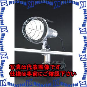 【代引不可】【個人宅配送不可】ESCO(エスコ) AC100V/750W 水銀灯電球 EA814DA-759[ESC060719]