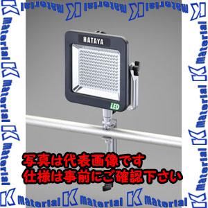 【代引不可】【個人宅配送不可】ESCO(エスコ) [充電式] 作業灯/LED(クランプ付) EA814EL-11[ESC060762]