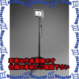 【代引不可】【個人宅配送不可】ESCO(エスコ) AC100V/30W 作業灯/LED(スタンド付) EA814RA-31[ESC060780]