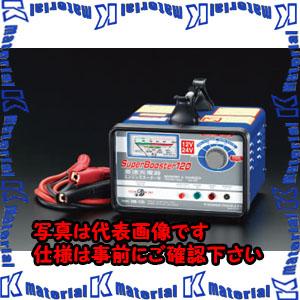 【代引不可】【個人宅配送不可】ESCO(エスコ) AC100V 急速充電器 EA815YA-3[ESC061388]