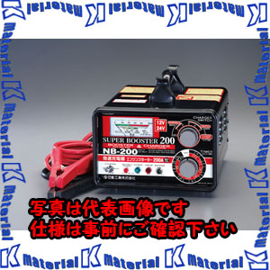 【P】【代引不可】【個人宅配送不可】ESCO(エスコ) AC100V 急速充電器 EA815YA-9[ESC061392]
