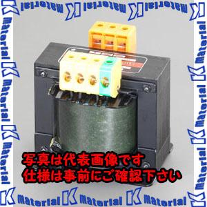 【代引不可】【個人宅配送不可】ESCO(エスコ) 500VA 静電シールド付電源トランス EA815ZX-13[ESC061438]
