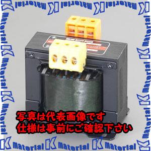 【代引不可】【個人宅配送不可】ESCO(エスコ) 1.5KVA 電源トランス EA815ZX-8[ESC061434]