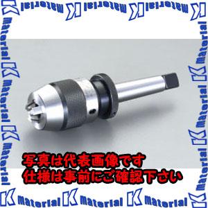 【代引不可】【個人宅配送不可】ESCO(エスコ) 13mm/MT3 CNCチャック(キーレス) EA817A-202[ESC061488]