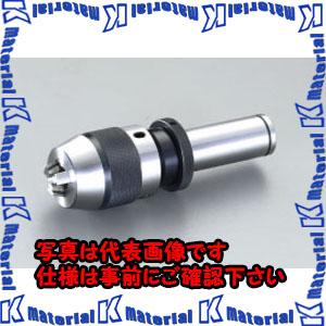 【代引不可】【個人宅配送不可】ESCO(エスコ) 13mm CNCチャック(キーレス) EA817A-301[ESC061492]