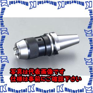 【代引不可】【個人宅配送不可】ESCO(エスコ) 16mm/BT40 CNCチャック(キーレス) EA817A-403[ESC061495]