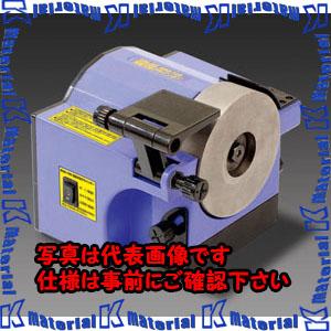 【代引不可】【個人宅配送不可】ESCO(エスコ) 97mm 刃物研磨機 EA818MY-10[ESC062010]