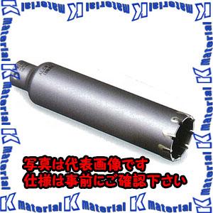 【代引不可】【個人宅配送不可】ESCO(エスコ) 210mm ALC用コア替刃 EA820CB-210[ESC064557]