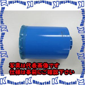【代引不可】【個人宅配送不可】ESCO(エスコ) 125mm [ガルバリウム鋼板用]コアドリル替刃 EA820DC-125[ESC064649]