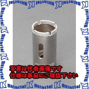 【代引不可】【個人宅配送不可】ESCO(エスコ) 25mm ダイヤモンドホールソー(替刃のみ) EA823SA-25[ESC065230]