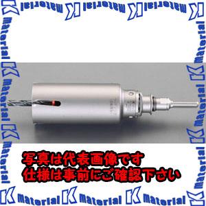 【代引不可】【個人宅配送不可】ESCO(エスコ) 160mm ウッディングコアドリル(SDSシャンク) EA824WY-160[ESC067343]