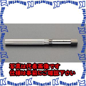 【P】【代引不可】【個人宅配送不可】ESCO(エスコ) 17.0x190mm ハンドリーマー EA827HT-33[ESC068097]