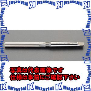 【代引不可】【個人宅配送不可】ESCO(エスコ) 34.0x325mm/MT-4 マシンリーマー EA827HV-32[ESC068132]