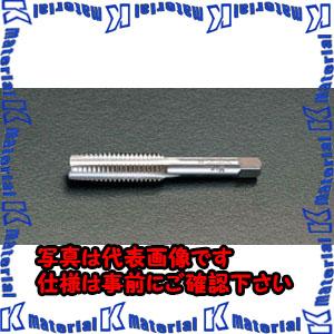 【代引不可】【個人宅配送不可】ESCO(エスコ) 1・1/8x 7 ハンドタップ(UNC/HSS) EA829EK-11[ESC068637]