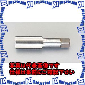 【P】【代引不可】【個人宅配送不可】ESCO(エスコ) M56x1.5 ハンドタップ(SKS2) EA829EM-56[ESC068681]