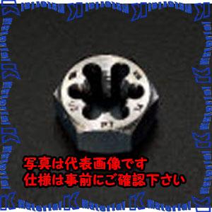 【代引不可】【個人宅配送不可】ESCO(エスコ) 1・1/2
