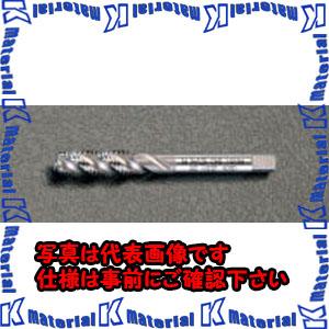 【P】【代引不可】【個人宅配送不可】ESCO(エスコ) M42x3.0  スパイラルタップ(HSSE) EA829S-42B[ESC069750]