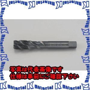【代引不可】【個人宅配送不可】ESCO(エスコ) M20x2.5  スパイラルタップ(軟鋼・深穴・ホモ処理) EA829SF-20[ESC069909]