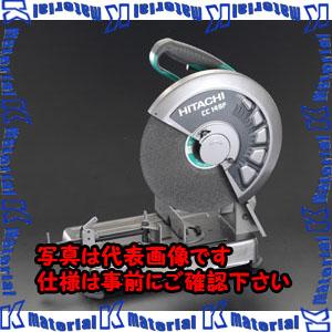 【代引不可】【個人宅配送不可】ESCO(エスコ) 355mm 高速切断機 EA841BJ-3[ESC070034]